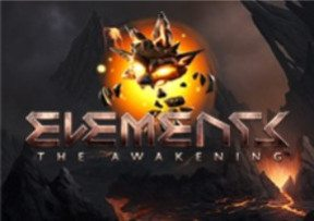 Онлайн слот Elements The Awakening